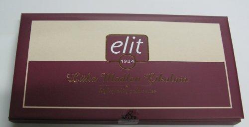 1000 gr elit l ks madlen ikolata for Divan madlen 750 gr